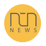 Nun News