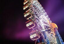 """مدينة هانوفر تستقبل مهرجان """"أكتوبر فيست"""" نهاية سبتمبر الجاري"""
