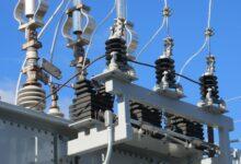 تداعيات أزمة الطاقة في ألمانيا