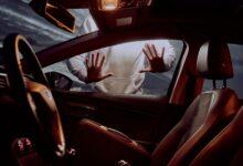 تزايد حالات سرقة محفزات السيارات في كيل والسبب ؟