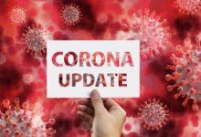 تطورات فيروس كورونا في هامبورغ للثلاثاء 19.10.2021