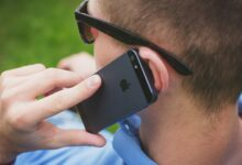 المكتب الاتحادي للتحقيقات الجنائية يحذر من المكالمات الوهمية بأوسنابروك