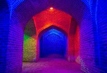 جائزة فن الضوء-Lichtkunstpreis لعام 2022