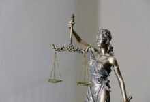 إدانة لاعب كرة قدم سابق بالاحتيال على التأمين من قبل محكمة إيسن